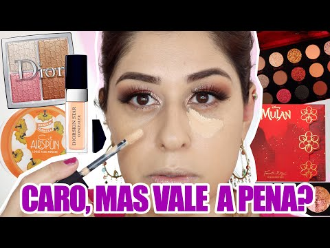 Huge Makeup Haul + Essentials Part 2 | MAMAEARTH | Nykaa | Purplle | Skincare, Hair Care & Body Care from YouTube · Duration:  13 minutes 25 seconds