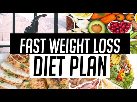 How I Lost Weight /How To Lose 10kgs Fast || #weightloss #dietplan #loseweightfast