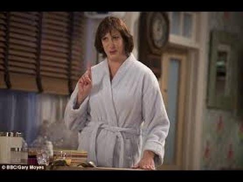 Miranda S03E03 - The Dinner Party