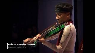 Seroja - Malacca Ensemble (melayu jazz) HD