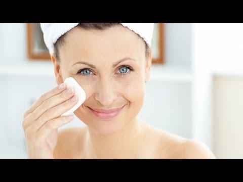 Оливковое масло для лица и кожи вокруг глаз — лучшие рецепты