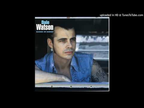 Dale Watson - It's Over Again