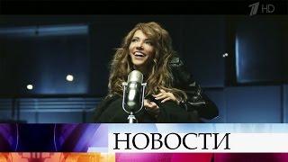 Первый канал небудет транслировать Евровидение-2017.