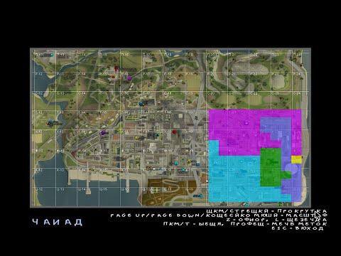 DRP-R#VLA - 41/104//Rick Wood (Feat)