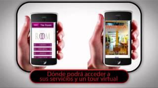 Mallorca 360 Magazine tu guía de restaurantes en mallorca