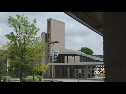 Lawsuits Filed Against Woodland Hills School District Over Incidents With Students
