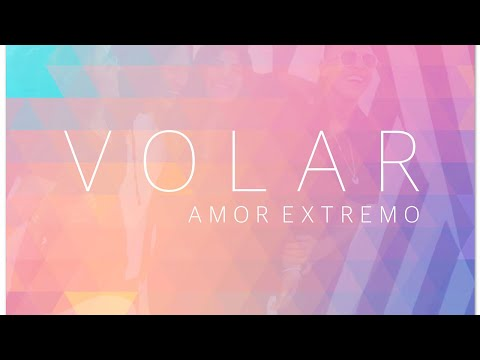 Amor Extremo  Dios Conmigo Va 2011 Travel Video