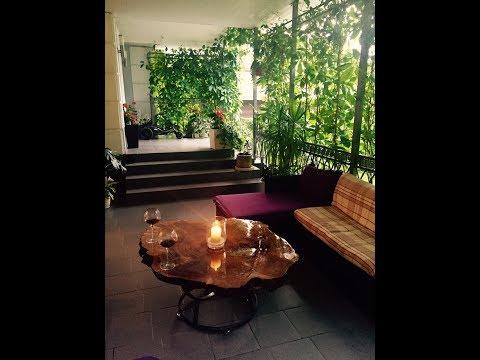Мебель из массива дерева на заказ салон мебели Галатея
