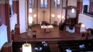 Bant: Evangelisch-lutherischer Rogate-Gottesdienst (Credo & Gloria) - Teil 2