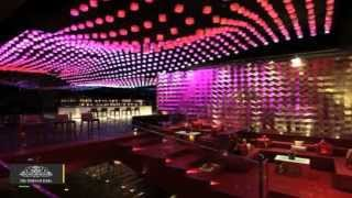 Top Nightclubs In Mumbai