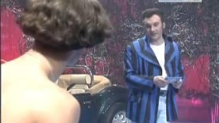 Империя страсти   Светлана и Олег