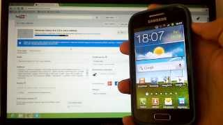 Video Samsung Galaxy Ace 2 gb root yapmak download MP3, 3GP, MP4, WEBM, AVI, FLV Mei 2018