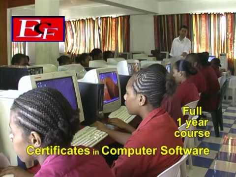 Vanuatu Business - CNS-ECF-Naviti
