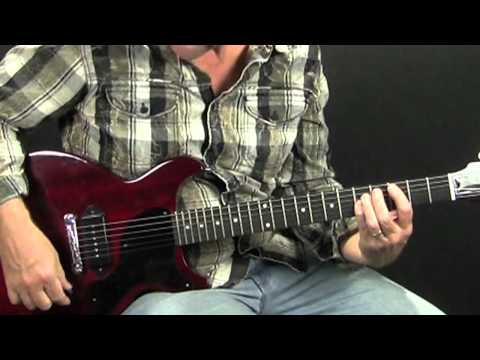 Celebrate (Kid Rock) guitar cover Marlon Young Audley Freed Keith Gattis Blake Mills