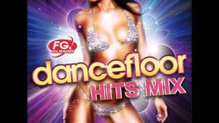 Dj Jojo Mix 17 Mars 2012