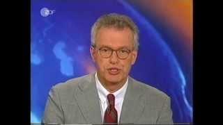 Bitte ansehen - TV-Beiträge vom 11 Sept. 2001- Zweifel der ersten Stunden - danach totgeschwiegen!