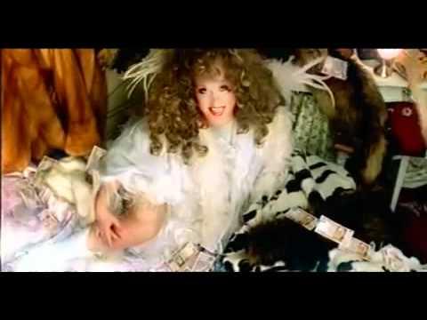 Алла Пугачёва - Приданое (За двумя зайцами)