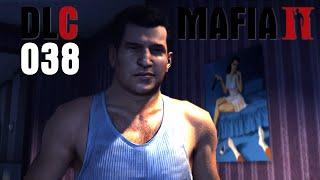 Mafia 2 Director's Cut #038 - DLC: Joe's Adventures - Let's Play! [Deutsch, HD]