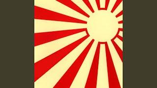 Sunshower (feat. Nami Shimada)