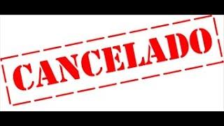 Mortal Loquendo 3: The New Warriors Trailer!