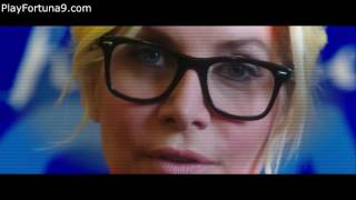 Судная ночь 3 Русский трейлер часть 2 (2016)