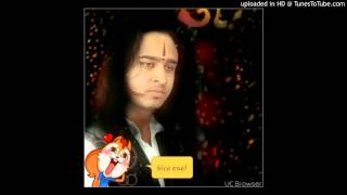 hey shambhu baba mere bhole nath by kripalu ji
