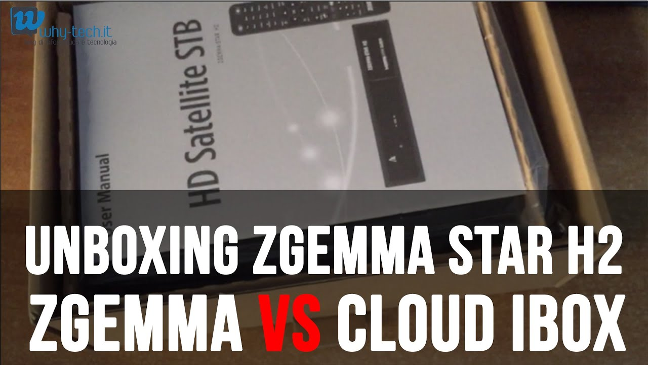 Openvix Zgemma