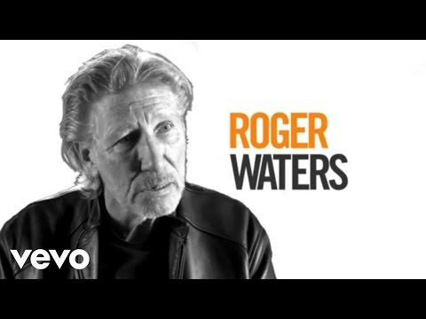 "Roger Waters - Roger Waters & ""12.12.12"" The Concert for Sandy Relief (Live from MSG)"