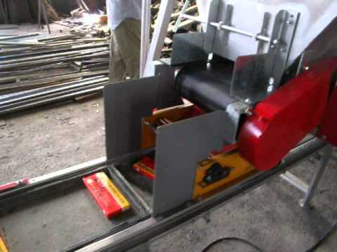 big seedling machinery 1 for india Lakshya global logistics pvt ltd