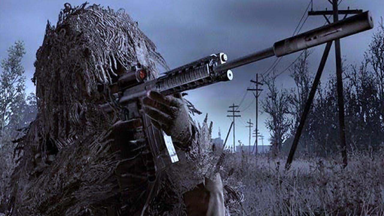 Image result for sniper