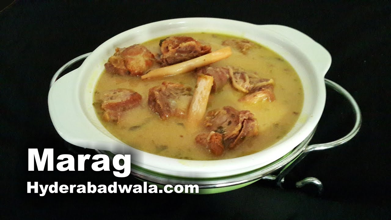 Marag recipe video in urduhindi youtube forumfinder
