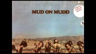 Medicated Goo - Mud