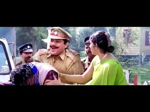 എൻ്റെ മസനഗുഡി മല്ലിക്കെ ...# Malayalam Comedy Scenes # Malayalam Movie Comedy Scenes 2017