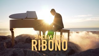 Simcha Leiner | Ribono | Official Video | רבונו | שמחה ליינר