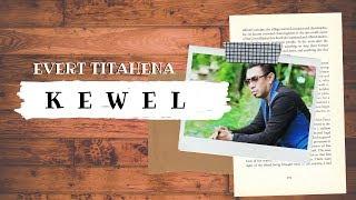 Lagu Terbaru 2018 _ Kewel _ Voc Evert Titahena