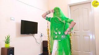 तेरे मेरे प्यार नु नज़र ना लगे | Tere Mere Pyaar Nu Najar Na Lage Wedding Dance Easy Steps