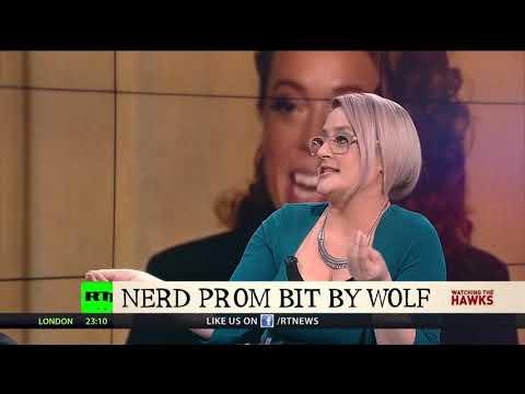 No Profits in Peace & Comedy Kills Nerd Prom