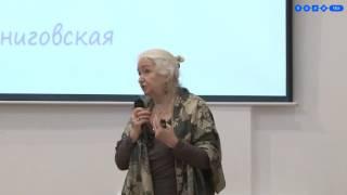 видео Лекторий Политехнического музея
