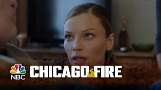Chicago Fire - Sudden Death (Episode Highlight)