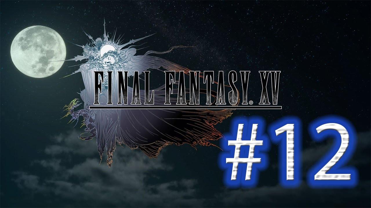 final fantasy 7 walktrough
