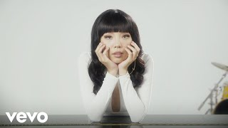 Dami Im - (They Long to Be) Close to You