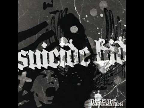 Suicide Bid - Capital Motivation