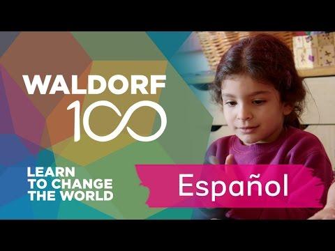 Waldorf 100 – La pelicula (Spanish)