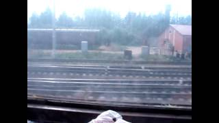 видео ЖД билеты Москва - Оленегорск. Купить железнодорожные билеты на поезд Москва - Оленегорск по низкой цене. Стоимость, места
