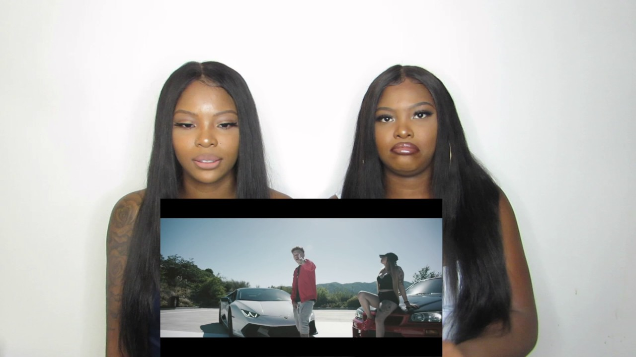 Download Phora - Rider (Official Music Video) REACTION