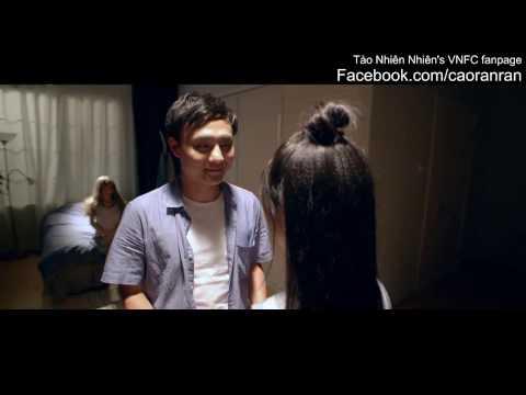 [Vietsub]Kết thúc phim Bạn Gái Búp Bê Tình Dục 《充气女友进化论》