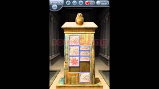 Open Puzzle Box Level 42 Walkthrough Cheats - solutions to solve Op...