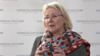 The importance of screening programs for colorectal cancer (CRC) and the EuropaColon task force