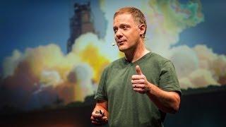 Baixar Dan Berkenstock: The world is one big dataset. Now, how to photograph it ...