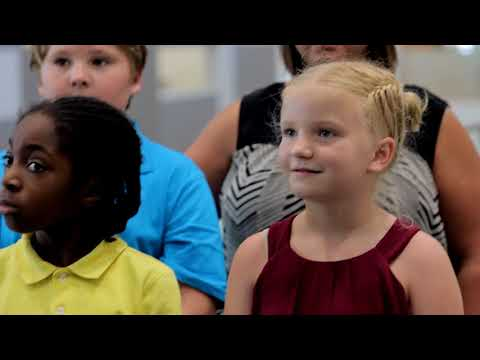 Understanding Lighting - Socastee Elementary School